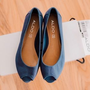 Aldo Olympe-2 shoes